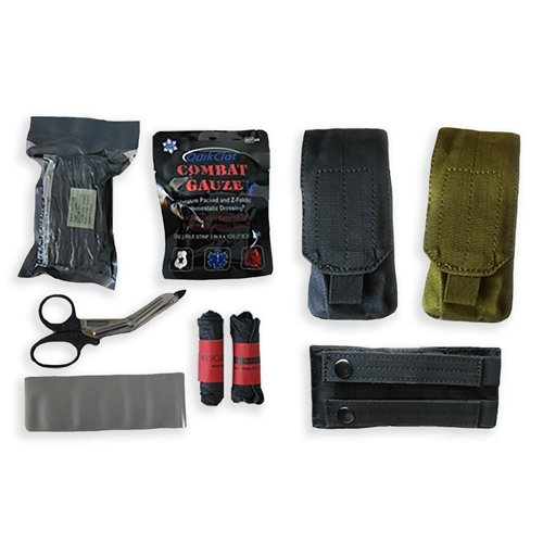 RE-01-Medical-Kits-Modules - National Law Enforcement Supply
